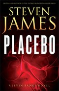 Placebo (#01 in The Jevin Banks Experience Series) eBook