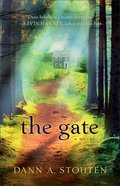The Gate eBook