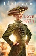 Love At Any Cost (#01 in The Heart Of San Francisco Series) eBook