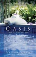 Oasis eBook