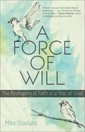 A Force of Will eBook