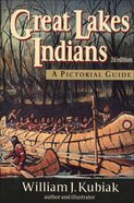 Great Lakes Indians (2nd Edition) eBook