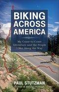 Biking Across America eBook
