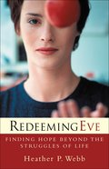 Redeeming Eve eBook