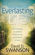 Everlasting Life eBook