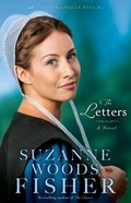 The Letters (#01 in The Inn At Eagle Hill Series) eBook