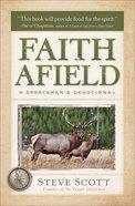 Faith Afield eBook