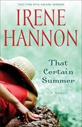 That Certain Summer eBook