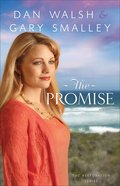 The Promise (#02 in The Restoration Series) eBook