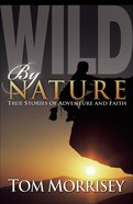 Wild By Nature eBook