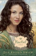 Rachel (#03 in Wives Of Patriarchs Series) eBook