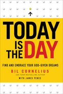 Today is the Day eBook