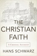The Christian Faith eBook