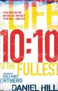 10: 10 eBook