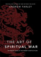 The Art of Spiritual War eBook