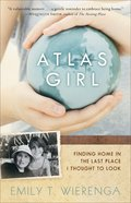 Atlas Girl eBook
