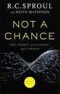 Not a Chance eBook