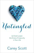 Untangled eBook