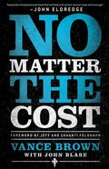 No Matter the Cost eBook