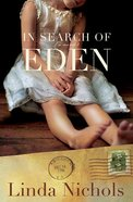 In Search of Eden eBook