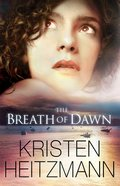 The Breath of Dawn eBook