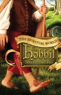 The Spiritual World of the Hobbit eBook