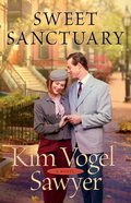 Sweet Sanctuary eBook