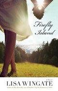 Firefly Island eBook