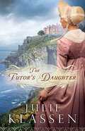The Tutor's Daughter eBook