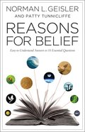 Reasons For Belief eBook
