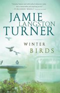 Winter Birds eBook