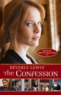 The Confession (Movie Edition) (#02 in Heritage Of Lancaster County Series) eBook