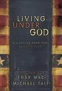 Living Under God eBook