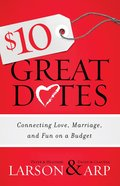 $10 Great Dates eBook