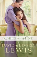 Child of Mine eBook