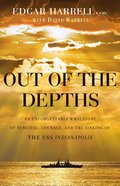 Out of the Depths eBook