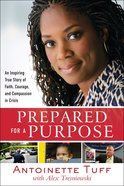 Prepared For a Purpose eBook