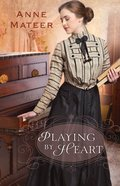 Playing By Heart eBook