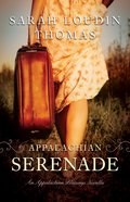 Appalachian Serenade (Ebook Shorts) (Appalachian Blessings Series) eBook