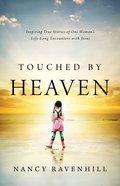 Touched By Heaven eBook