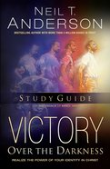 Victory Over the Darkness Study Guide eBook