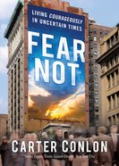 Fear Not eBook