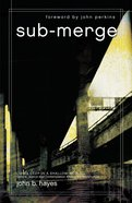 Sub-Merge eBook