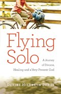 Flying Solo eBook