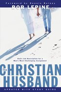 The Christian Husband eBook