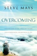 Overcoming eBook
