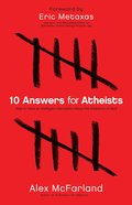 10 Answers For Atheists eBook