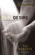 Pure Desire eBook
