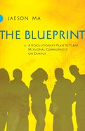 The Blueprint eBook