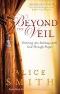 Beyond the Veil eBook